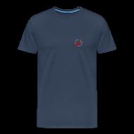 T-Shirts ~ Men's Premium T-Shirt ~ Product number 17804512