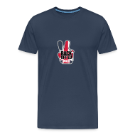 T-Shirts ~ Men's Premium T-Shirt ~ Product number 17783037