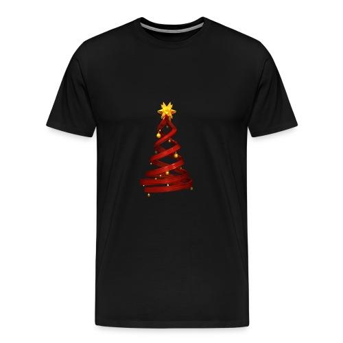 Christmas Shirt - T-shirt Premium Homme