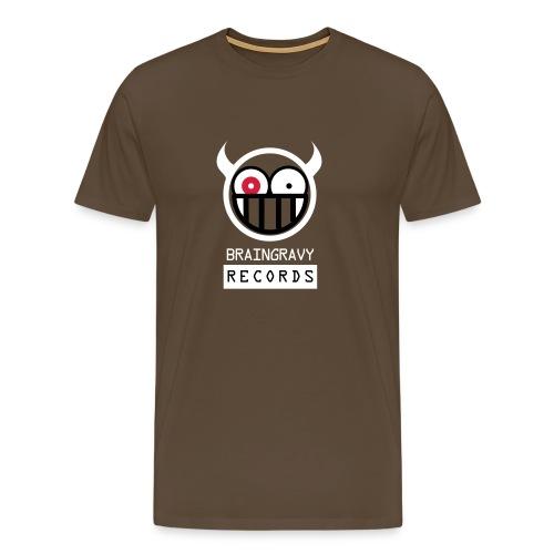 BGR Vamp T-Shirt - Men's Premium T-Shirt