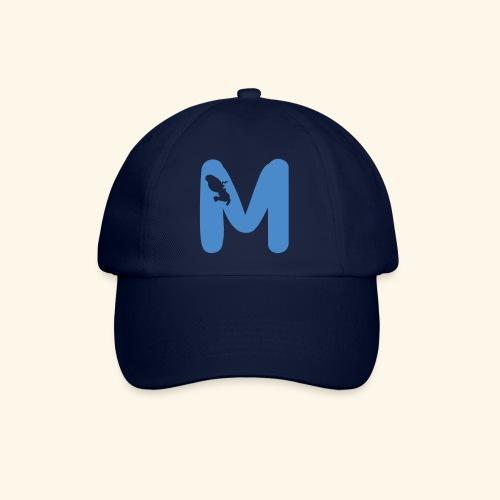 M  Martinique casquette - Casquette classique