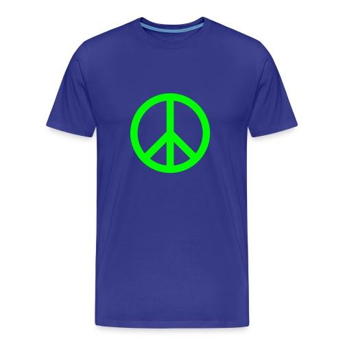 Camiseta premium hombre - camesitas,camesitas bobesponja,camesitas harcore,camesitas sudaderas,camesitas tecktonick,camisas,pantalones,sudaderas