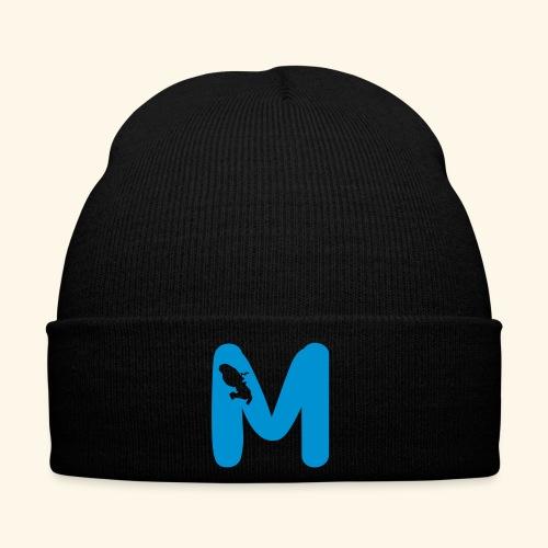 M  Martinique bonnet - Bonnet d'hiver
