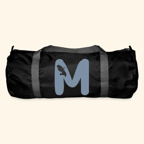 M  Martinique sac de sport - Sac de sport
