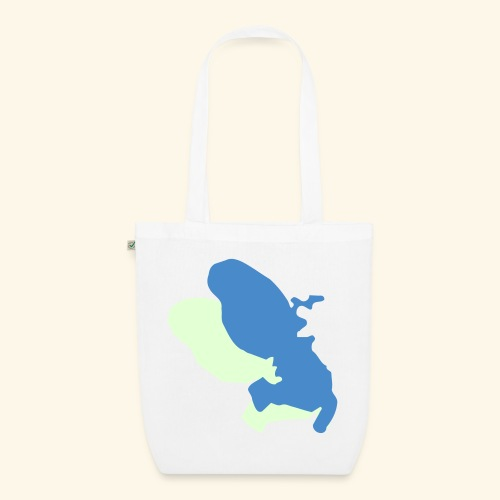 Martinique sac tissu biologique - Sac en tissu biologique