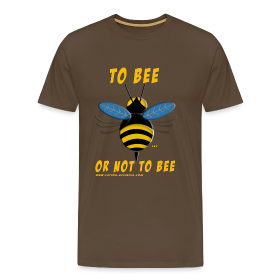 To bee homme marron ~ 1850