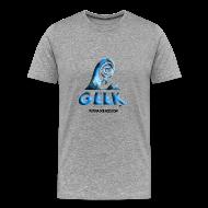 Tee shirts ~ T-shirt Premium Homme ~ Numéro de l'article 18022591