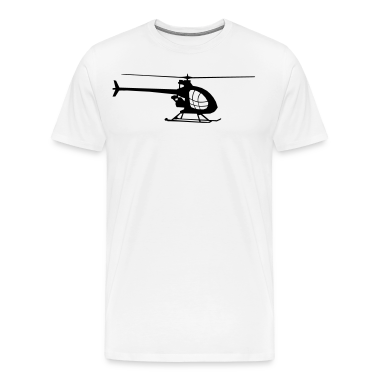 helicopter kids military rc T-Shirts