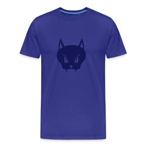 «Mordiscos» - Camiseta premium hombre