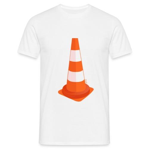 Biroute - T-shirt Homme