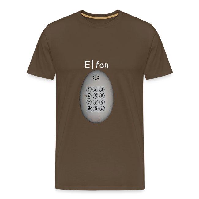 Eifon