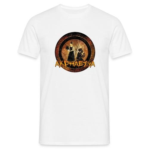 Akphaezya Nerak TS  - Men's T-Shirt