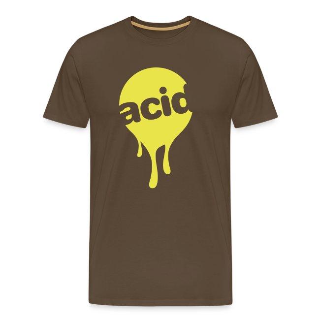 Acid.Guy
