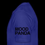 T-Shirts ~ Men's Premium T-Shirt ~ Men's classic - Big Panda!