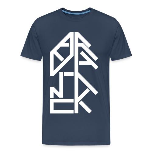 CrossFire - Men's Premium T-Shirt