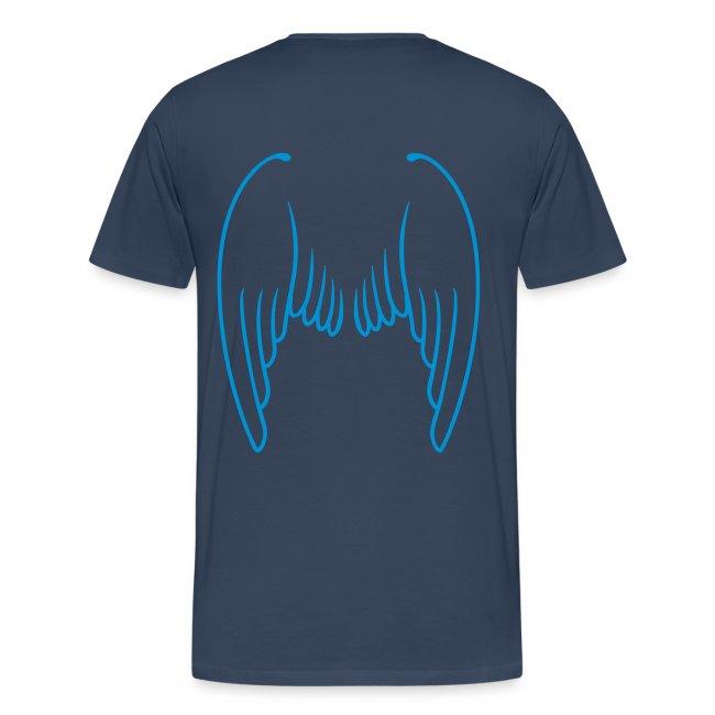 standart t-shirt