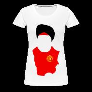 T-Shirts ~ Women's Premium T-Shirt ~ The Fat Sikh - Women's t-shirt
