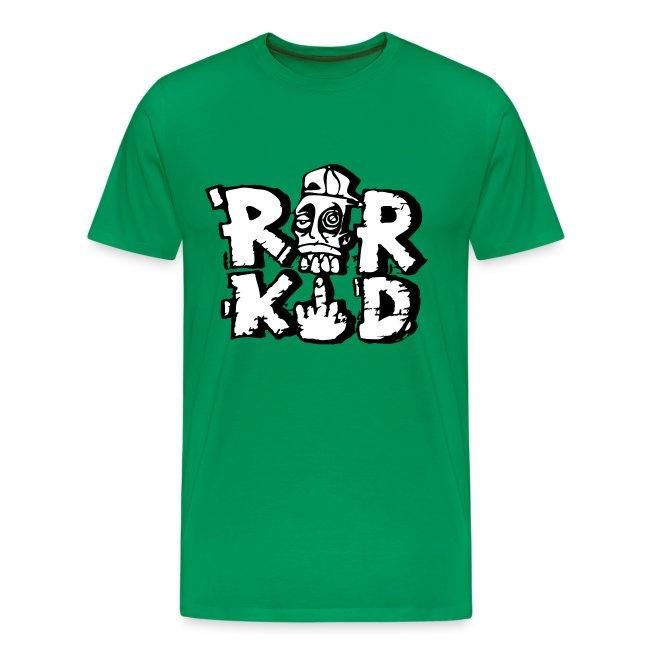 RorKid