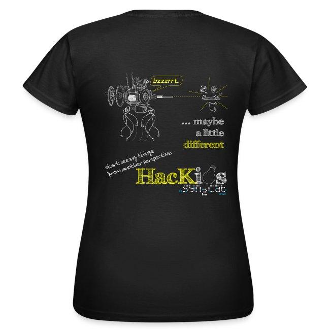 HacKids (wms)
