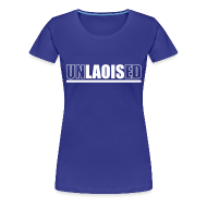 T-Shirts ~ Women's Premium T-Shirt ~ Product number 19651776