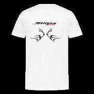 T-Shirts ~ Men's Premium T-Shirt ~ Product number 19688636