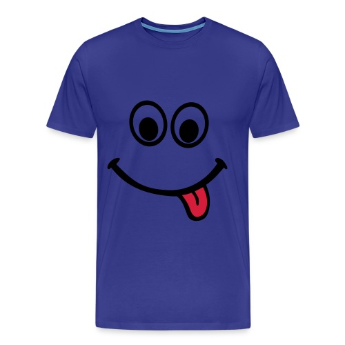 Dont Dribble  - Men's Premium T-Shirt