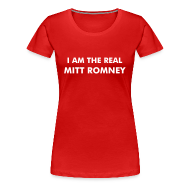 T-Shirts ~ Women's Premium T-Shirt ~ Product number 19884996