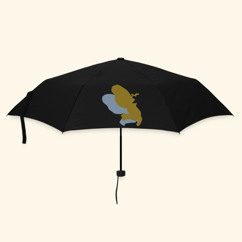 parapluie Martinique umbrella - Parapluie standard