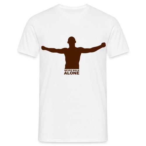 AVANTI SANGALLO SHORTS - Männer T-Shirt