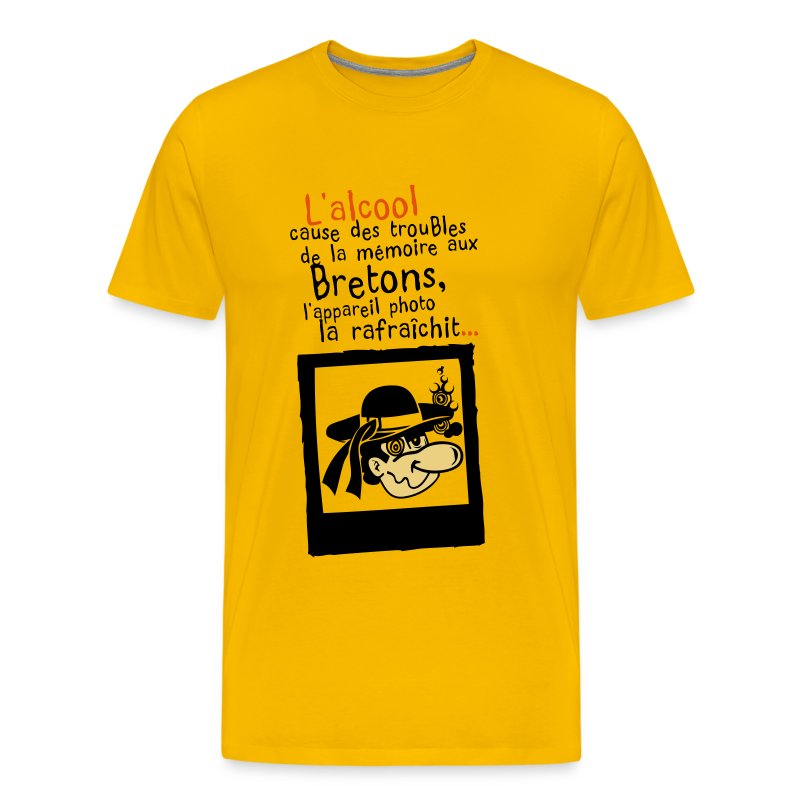 tee shirt tshirt humour breton alcool photo bienvenue sur la boutique coeurs de breizh tee. Black Bedroom Furniture Sets. Home Design Ideas