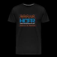 Tee shirts ~ T-shirt Premium Homme ~ Numéro de l'article 19919583