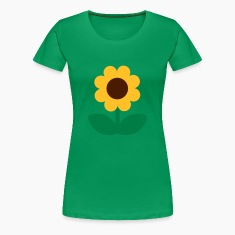 sunflower T-Shirts