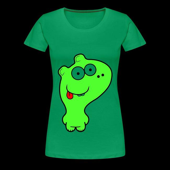 little Monster2