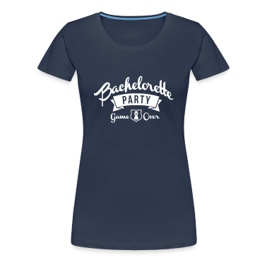 bachelorette party T-Shirts