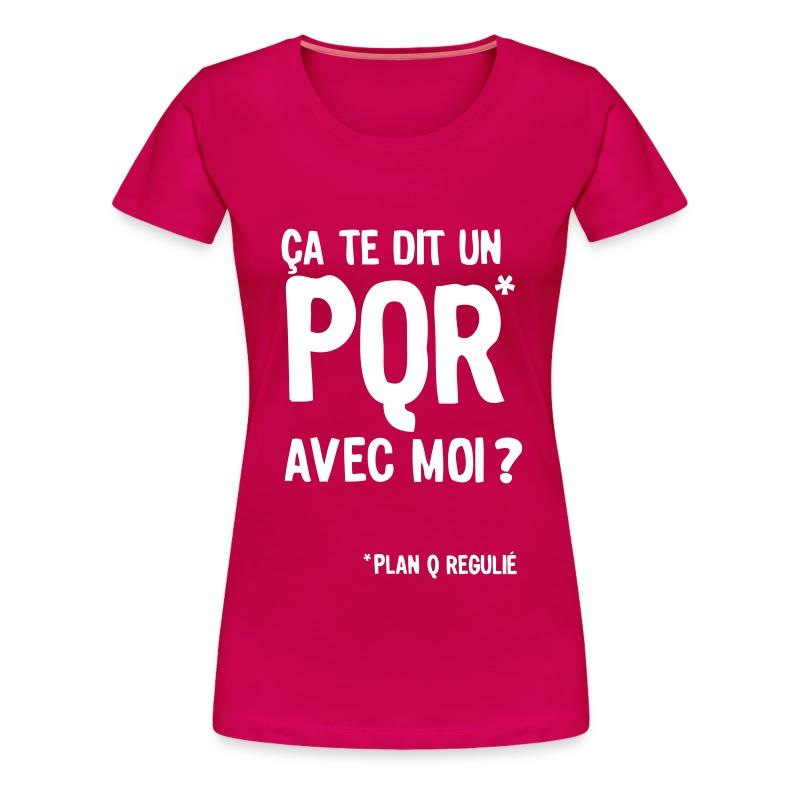 Rencontre Infidèle à Tours Sur Marne 51150 Avec Femme Plan Cul