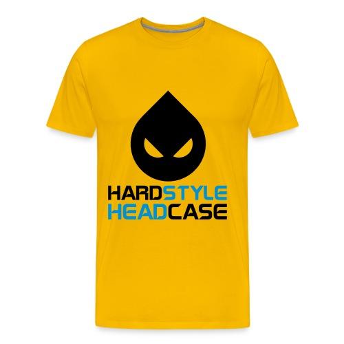 camiseta hombre musica - Camiseta premium hombre
