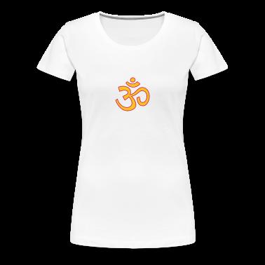 om, ohm, omm, om namah shivaya, ॐ, aum T-Shirts