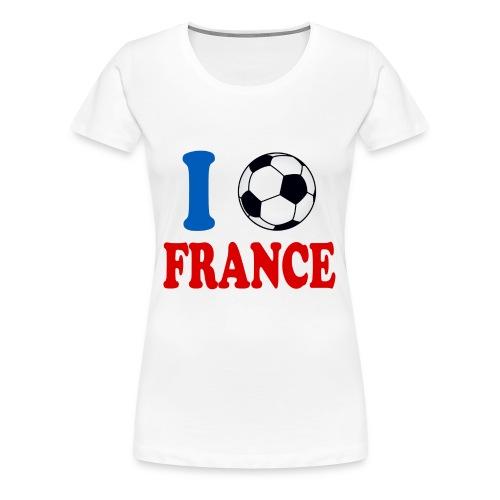 football design france