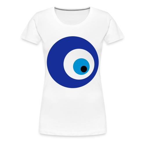 T-Schirt - Frauen Premium T-Shirt