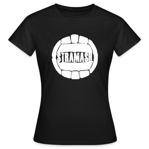 Stramash - Women's T-Shirt