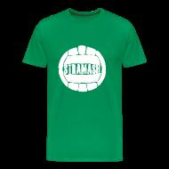 T-Shirts ~ Men's Premium T-Shirt ~ Stramash