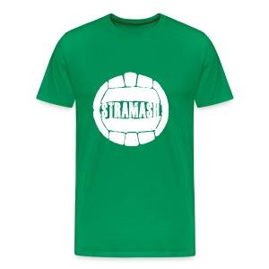Stramash - Men's Premium T-Shirt