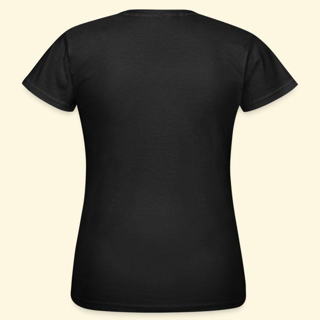 """Jägerinnenshirt """"Falknerin Classic Shirt"""""""
