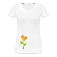 Magliette ~ Maglietta Premium da donna ~ T-shirt donna