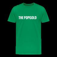 T-Shirts ~ Männer Premium T-Shirt ~ Artikelnummer 20892431