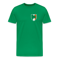 T-Shirts ~ Men's Premium T-Shirt ~ IRELAND