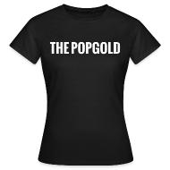 T-Shirts ~ Frauen T-Shirt ~ Artikelnummer 20983741