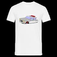 Tee shirts ~ Tee shirt Homme ~ Leadsled