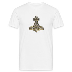 suchbegriff rune talisman t shirts spreadshirt. Black Bedroom Furniture Sets. Home Design Ideas