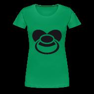 T-Shirts ~ Women's Premium T-Shirt ~ baby
